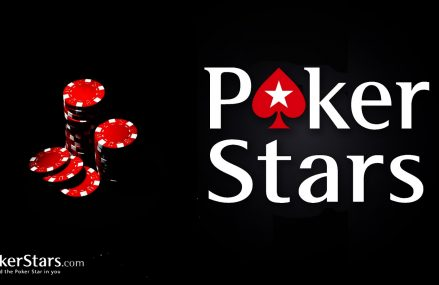 Stars Rewards от PokerStars уже в Италии