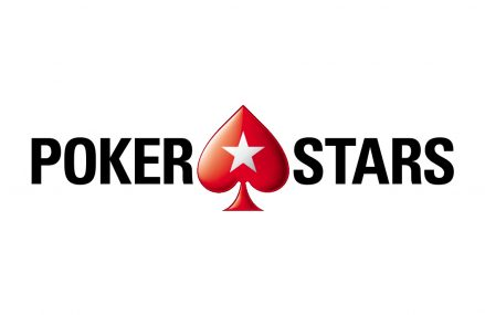 PokerStars заключили контракт с NBA