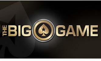На FOX начали показ PokerStars Big Game