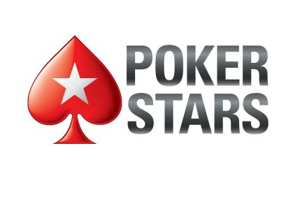 Бонус PokerStars