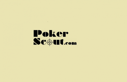 Pokerscout.com