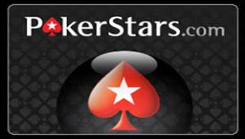 Трибуны чемпионата мира заполнит PokerStars
