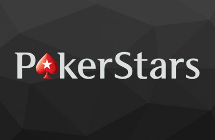 PokerStars и объединение пулов Франции и Испании