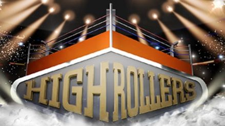 Крис Ханичен выиграл PartyPoker Super High Roller