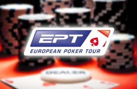 European Poker Tour подходит к концу